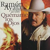 Thumbnail for the Ramón Ayala - Quemame Los Ojos link, provided by host site