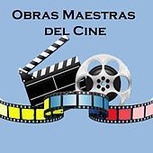 """Thumbnail for the José Carreras - Questa O Quella from """"Wall Street"""" link, provided by host site"""