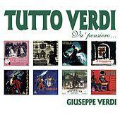 Thumbnail for the Angelo Questa - Questa O Quella Per Me Pari Sono link, provided by host site