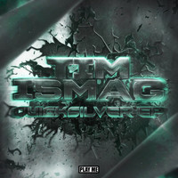 Thumbnail for the Tim Ismag - Quicksilver link, provided by host site