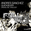 Thumbnail for the Andres Sanchez - Quicksilver link, provided by host site