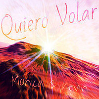 Thumbnail for the Monica - Quiero Volar link, provided by host site