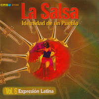 Thumbnail for the Cortijo Y Su Combo - Quítate de la Via Perico link, provided by host site