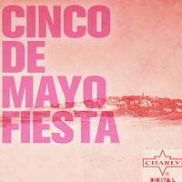 Thumbnail for the Celia Cruz - Quizas, Quizas, Quizas - Original link, provided by host site