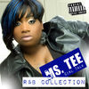 Thumbnail for the Ms. Tee - R&B Collection link, provided by host site