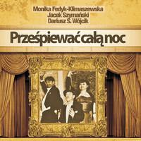 Thumbnail for the Ruggero Leoncavallo - R.Leoncavallo: La Mattinata link, provided by host site