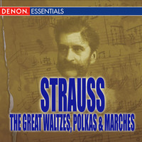 Thumbnail for the Josef Strauss - Radetzky-Marsch Op. 228 link, provided by host site