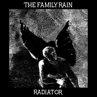 Thumbnail for the The Family Rain - Radiator link, provided by host site