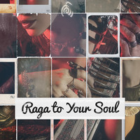Thumbnail for the Vijay Raghav Rao - Raga Malkauns / Alap and Gat in 'Jhaptal link, provided by host site