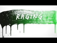 Thumbnail for the Kygo - Raging link, provided by host site
