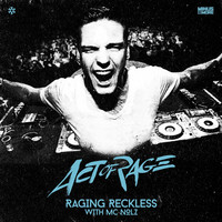 Thumbnail for the Act of Rage - Raging Reckless link, provided by host site