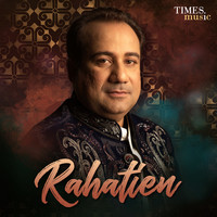 Thumbnail for the Rahat Fateh Ali Khan - Rahatien link, provided by host site