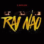Thumbnail for the El Batallon - Rai Nao link, provided by host site