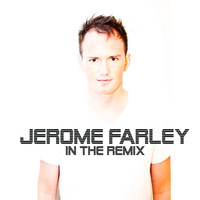 Thumbnail for the C & C Music Factory - Rain - Jerome Farley and Joel Dickinson Best Friend Remix link, provided by host site