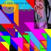 Thumbnail for the Vijay Raghav Rao - Rainbow: A Tone Poem link, provided by host site