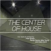 Thumbnail for the Lemon3 - Rainy Day (B.Vivant Remix) link, provided by host site