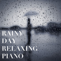 Thumbnail for the Romantic Piano Music - Rainy Day Relaxing Piano link, provided by host site