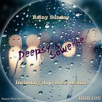 Thumbnail for the Deepsy - Rainy Sunday link, provided by host site