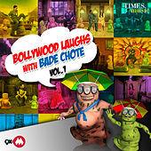 Thumbnail for the Ranveer Singh - Ramleela (Reprise) link, provided by host site