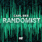 Thumbnail for the Carl Bee - Randomist link, provided by host site