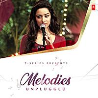 "Thumbnail for the A.R. Rahman - Ranjha Ranjha Unplugged (From ""Mtv Unplugged Season 6"") link, provided by host site"