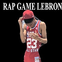 Thumbnail for the Bully - Rap Game Lebron link, provided by host site