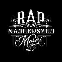 Thumbnail for the Chada - Rap najlepszej marki 2 link, provided by host site