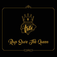 Thumbnail for the Ira - Rap Save The Queen link, provided by host site