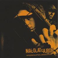 Thumbnail for the Małolat - Rap Z Boiska link, provided by host site