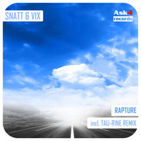 Thumbnail for the Snatt & Vix - Rapture link, provided by host site