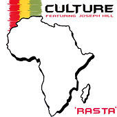 Thumbnail for the Culture - Rasta link, provided by host site