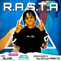 Thumbnail for the Alma - Rasta link, provided by host site