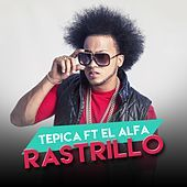 Thumbnail for the Tepica - Rastrillo link, provided by host site