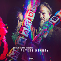 Thumbnail for the Brennan Heart - Ravers Memory link, provided by host site