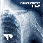 Thumbnail for the Future Prophecies - Raw link, provided by host site