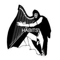 Thumbnail for the Habits - Raw Shame link, provided by host site