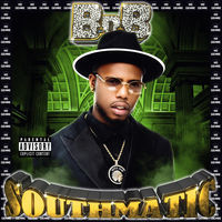 Thumbnail for the B.o.B - Ray Charles link, provided by host site