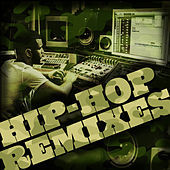Thumbnail for the Chiddy Bang - Ray Charles (Jakwob Remix) link, provided by host site