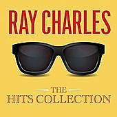 Thumbnail for the Ray Charles - RAY CHARLES - The Hits Collection link, provided by host site
