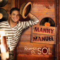 Thumbnail for the Manny Manuel - Rayando El Sol link, provided by host site