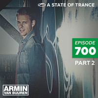 Thumbnail for the Dart Rayne - Razor [ASOT 700 - Part 2] - Original Mix link, provided by host site
