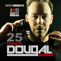 Thumbnail for the Dougal - Reach Out link, provided by host site