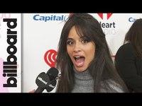 Reacts to grammy nomination talks charli xcx friendship billboard thumb