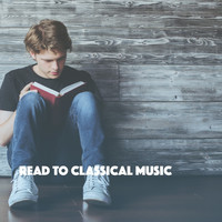 Thumbnail for the Exam Study Classical Music Orchestra - Read to Classical Music link, provided by host site