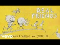 Real friends ebc13ee5 99f2 4f9c 810c 9af1c4d27938 thumb