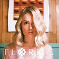 Thumbnail for the Florrie - Real Love (As I Am Remix) link, provided by host site