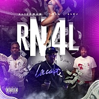 Thumbnail for the Yola - Real N***a 4 Life link, provided by host site