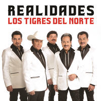 Thumbnail for the Los Tigres Del Norte - Realidades link, provided by host site