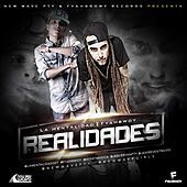 Thumbnail for the Fyahbwoy - Realidades link, provided by host site