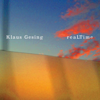 Thumbnail for the Klaus Gesing - Realtime link, provided by host site